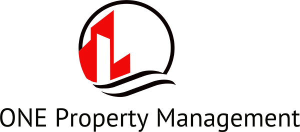 ONE Property Management, LLC