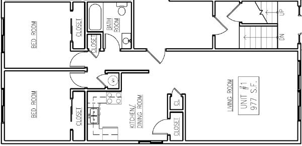 Country-Club-View-2-Bedroom-Floor-Plan